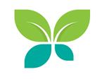 Icoon logo slim thea